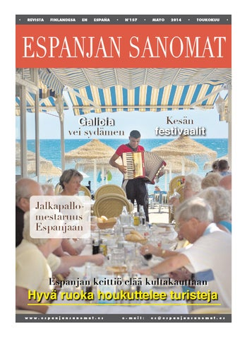 Es157 by espanjan sanomat - issuu 2b9d5dbd22