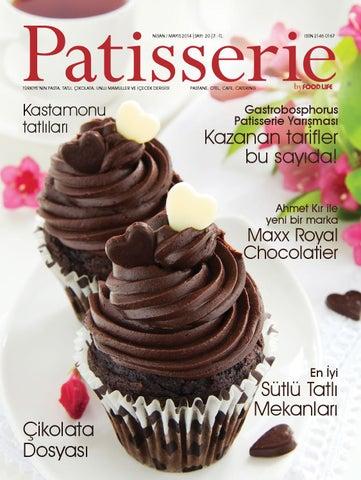 Evde çikolatanın eritilmesi: profesyonellerin tavsiyesi