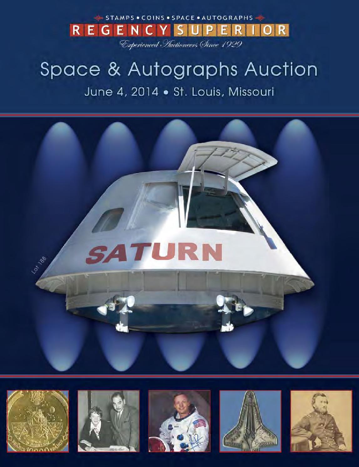 UPPER VIEW OF APOLLO 11 SPACECRAFT ATOP SATURN V AA-788 8X10 NASA PHOTO