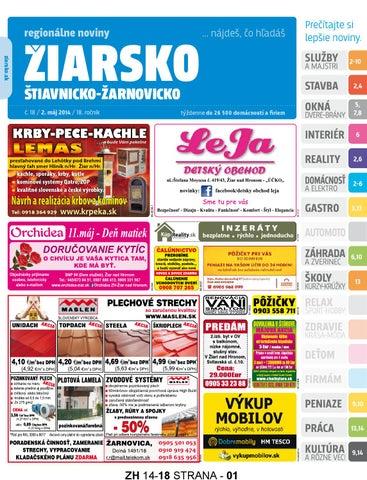www. Free Zoznamka v Nigérii