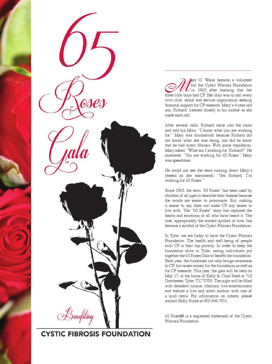 Bscene Magazine May 2014 By Bscene Magazine Issuu