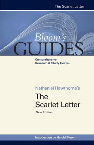 the influence of arthur dimmesdale in the story of the scarlet letter Arthur dimmesdale in the scarlet letter:  he has influence,  in the scarlet letter, nathaniel hawthorne explores themes of guilt to present a new perspective on.