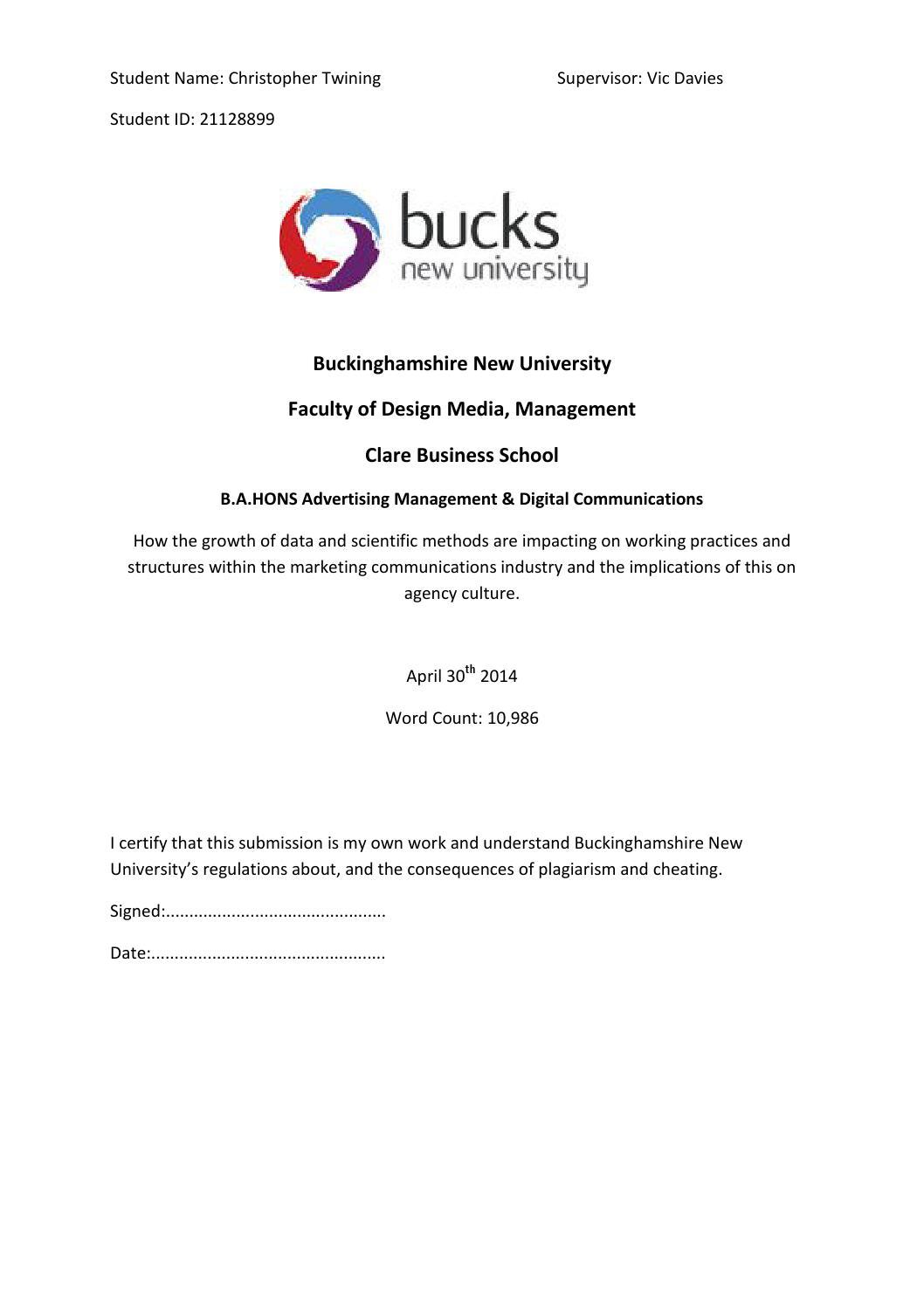 Esl dissertation conclusion writers services usa