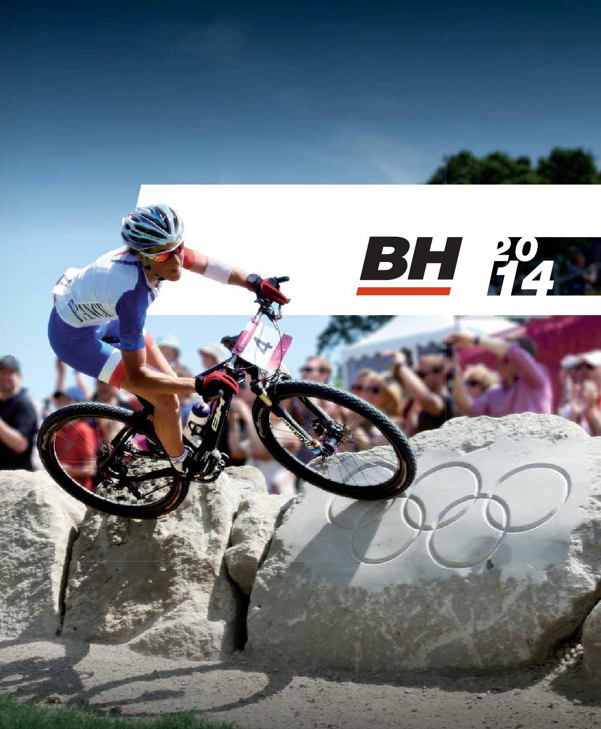 MTB Road Bike Bicycle 9//16/'/' Triple Bearing Aluminum Widen Platform Pedals B618