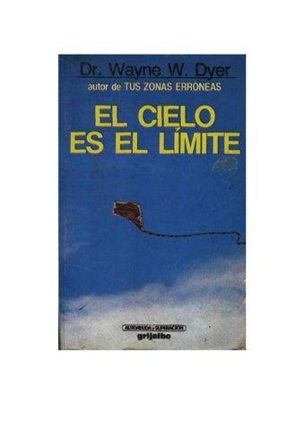 super popular 4587f 795cb El cielo es el limite by Victor Aparcana Chumpitaz - issuu