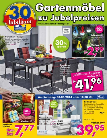 daenischesbettenlager by catalogofree issuu. Black Bedroom Furniture Sets. Home Design Ideas