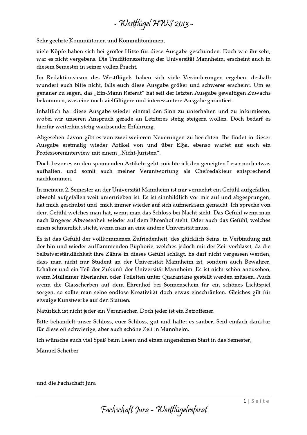 Nett Jura Student Lebenslauf Ohne Rechtliche Erfahrung Galerie ...