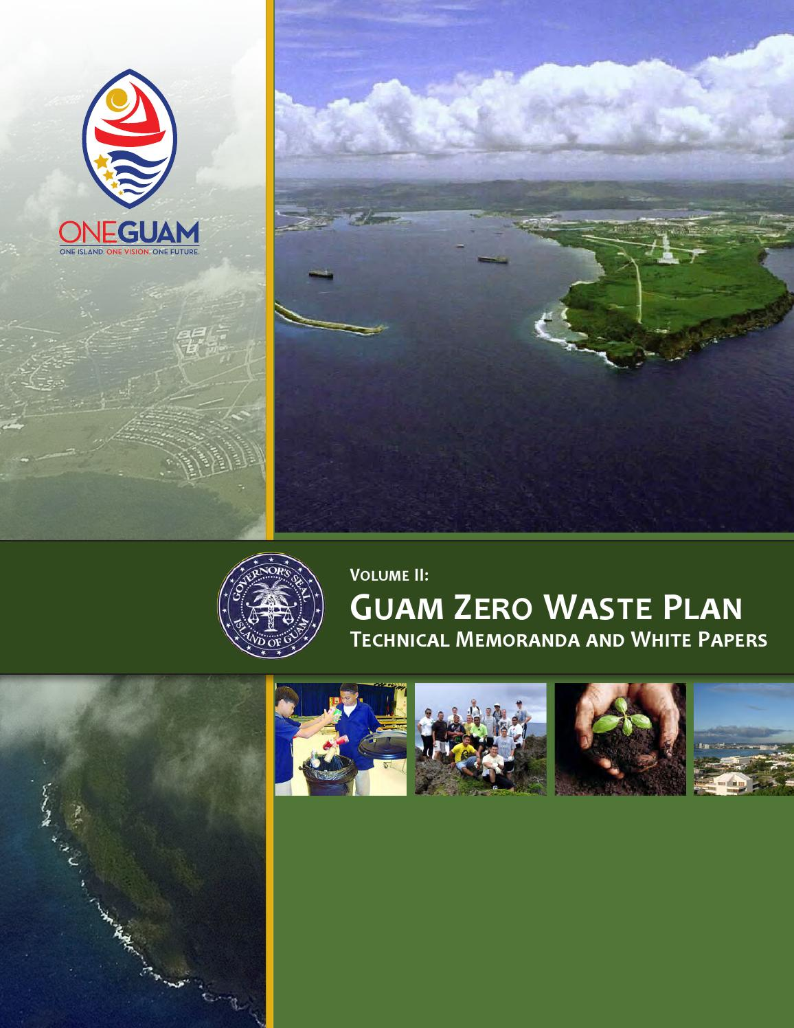 companies implementing zero waste essay Homepage environmental solutions sustainable materials management zero waste & materials management services whether you've set a goal of zero waste, zero landfill, sustainable materials management with decades of experience in implementing responsible waste reduction strategies.
