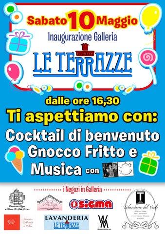 Best Negozi Terrazze La Spezia Contemporary - Design and Ideas ...