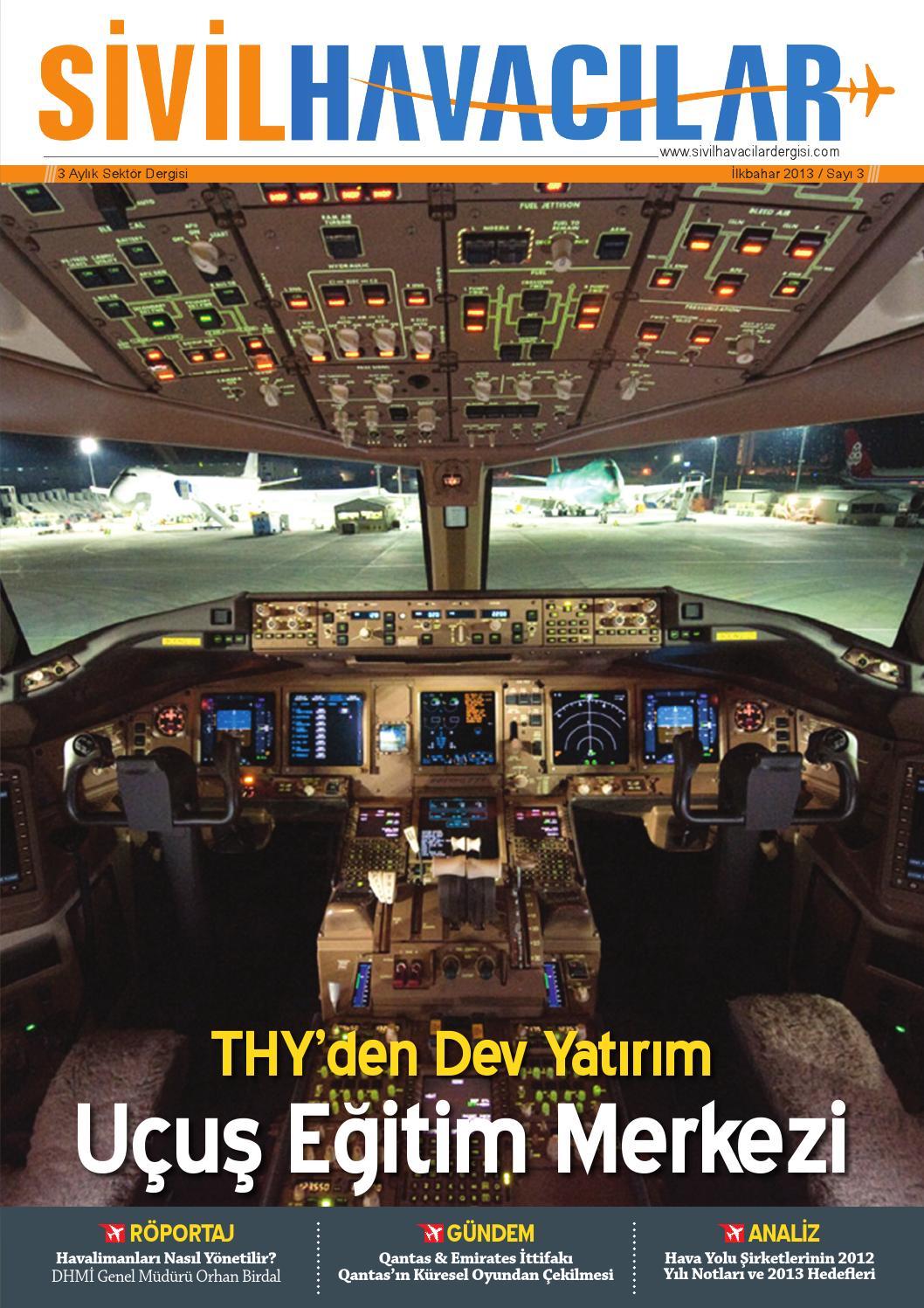 Orta mesafelerde hava yolu trafiği için Boeing 737-800 gemisi 44