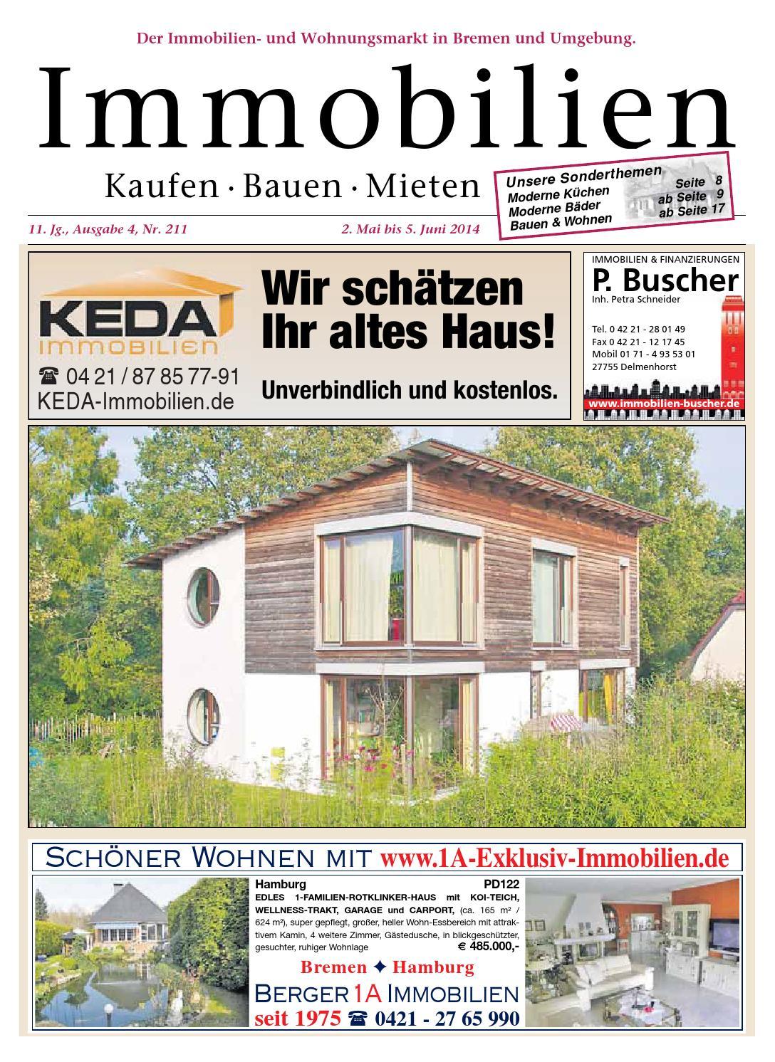 Immobilien - Kaufen -Bauen -Mieten by KPS ...