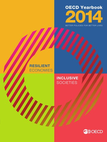 Oecd yearbook 2014 by oecd issuu page 1 fandeluxe Images