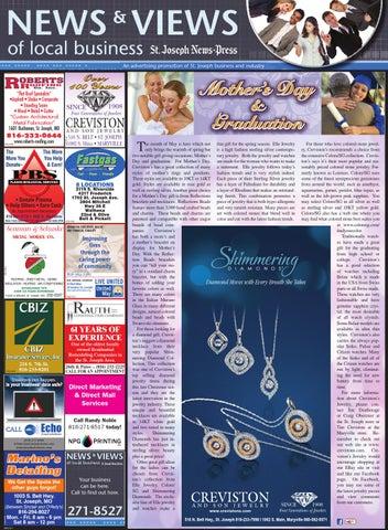 News Amp Views 050514 By Npg Newspapers Issuu