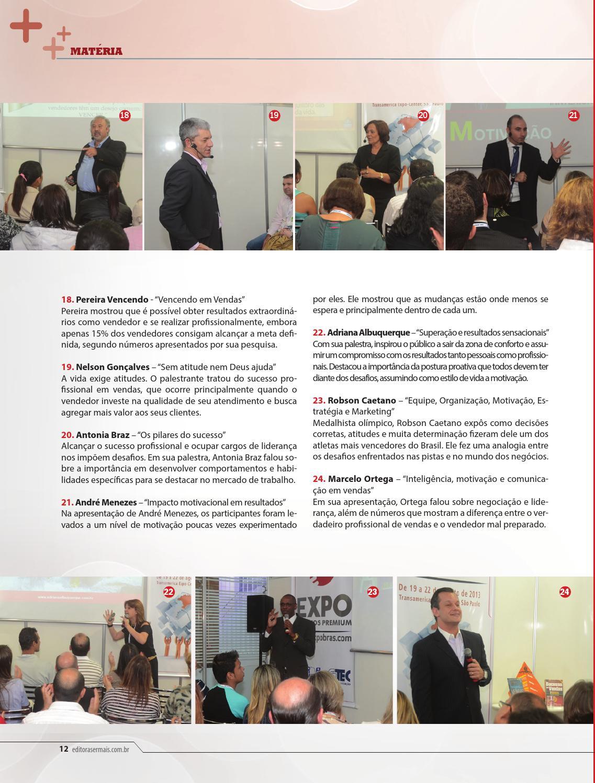 Sermais Edicao 44 By Revista Ser Mais Issuu