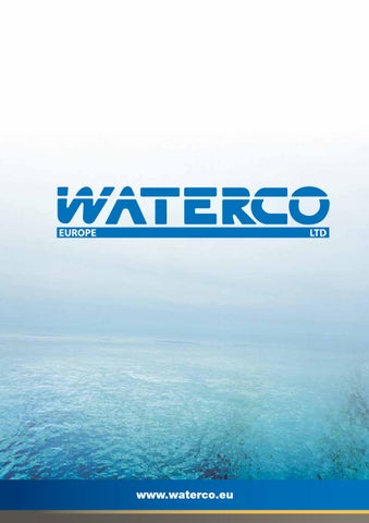 """WATERCO WATER LEVELLER REPLACE 1//2/"""" WATER VALVE// 3//8/"""" float solid BRASS VALVE"""