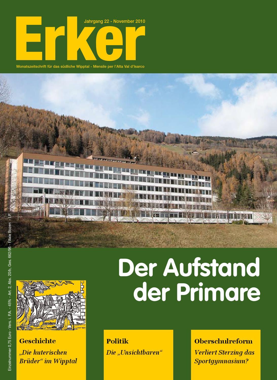 erker 11 2010 by der erker issuu  Neue Hiltl Dunklegrau Hose Herren Auslauf P 1659 #14