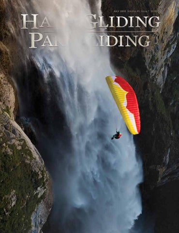 Hang gliding paragliding vol43iss07 jul 2013 by us hang gliding page 1 fandeluxe Gallery