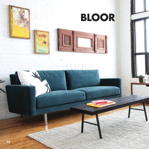 Wondrous Gus Modern Fall 2014 Collection Modern Furniture Made Pabps2019 Chair Design Images Pabps2019Com