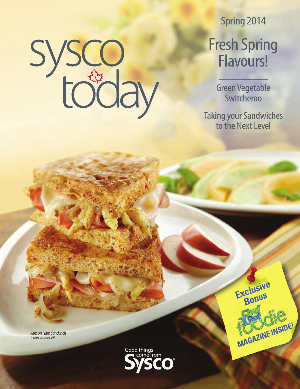 sysco-today-national-03-20-14-final by Penny Shantz