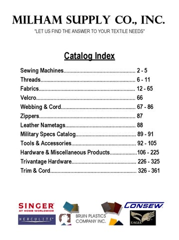 12 Gamakatsu SC15 Wide Gap  Premium  Hooks  #1