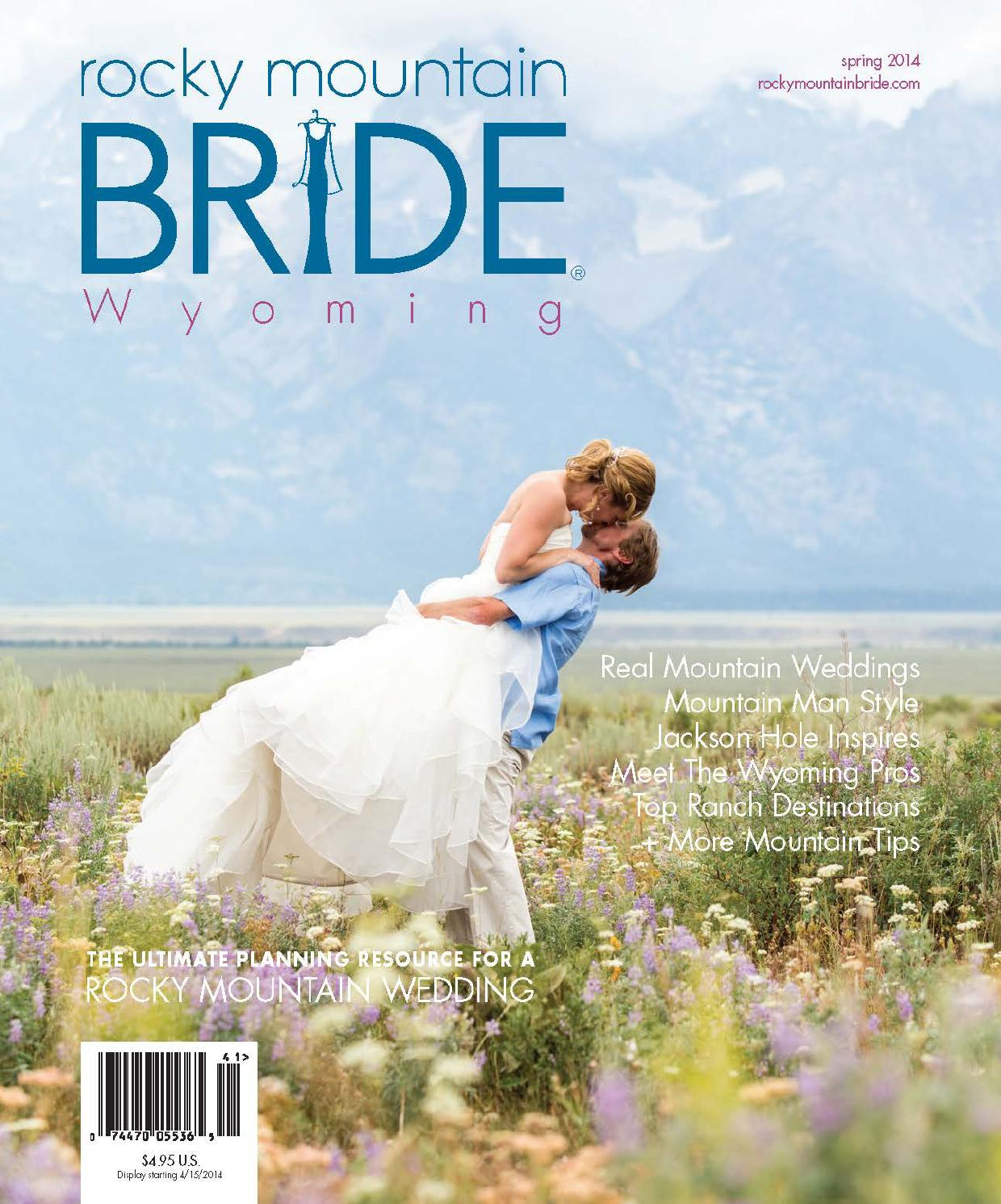 Redemption of the bride. Contests and tasks