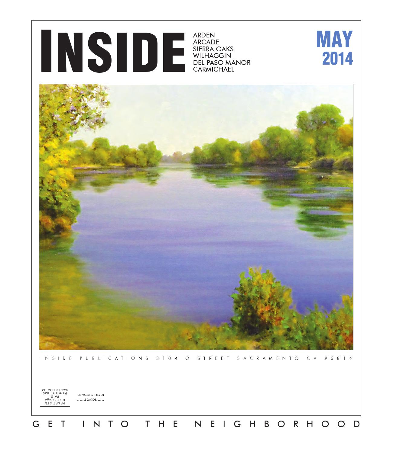 Inside arden may 14 by Inside Publications issuu