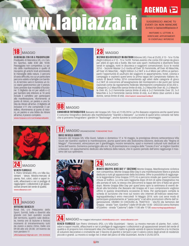 471 by la Piazza srl issuu