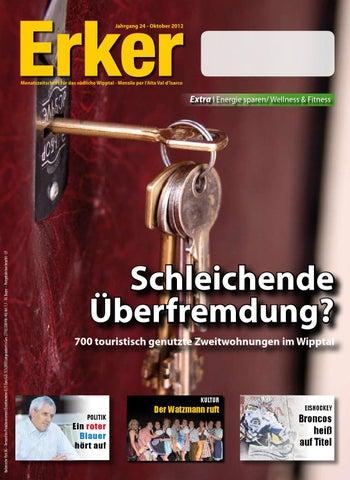 Erker 10 2012 By Der Erker Issuu