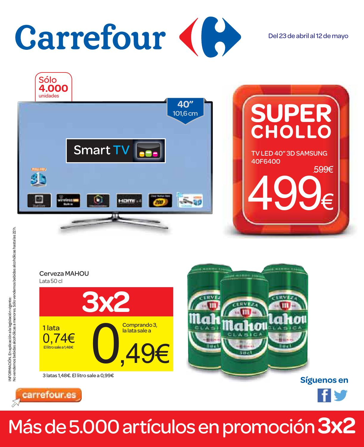Colchones carrefour online simple catalogo carrefour online black friday with colchones - Colchones baratos carrefour ...