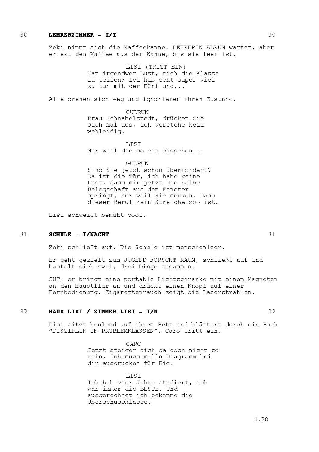 FACK JU GÖHTE by Deutsche Filmakademie e.V. - issuu