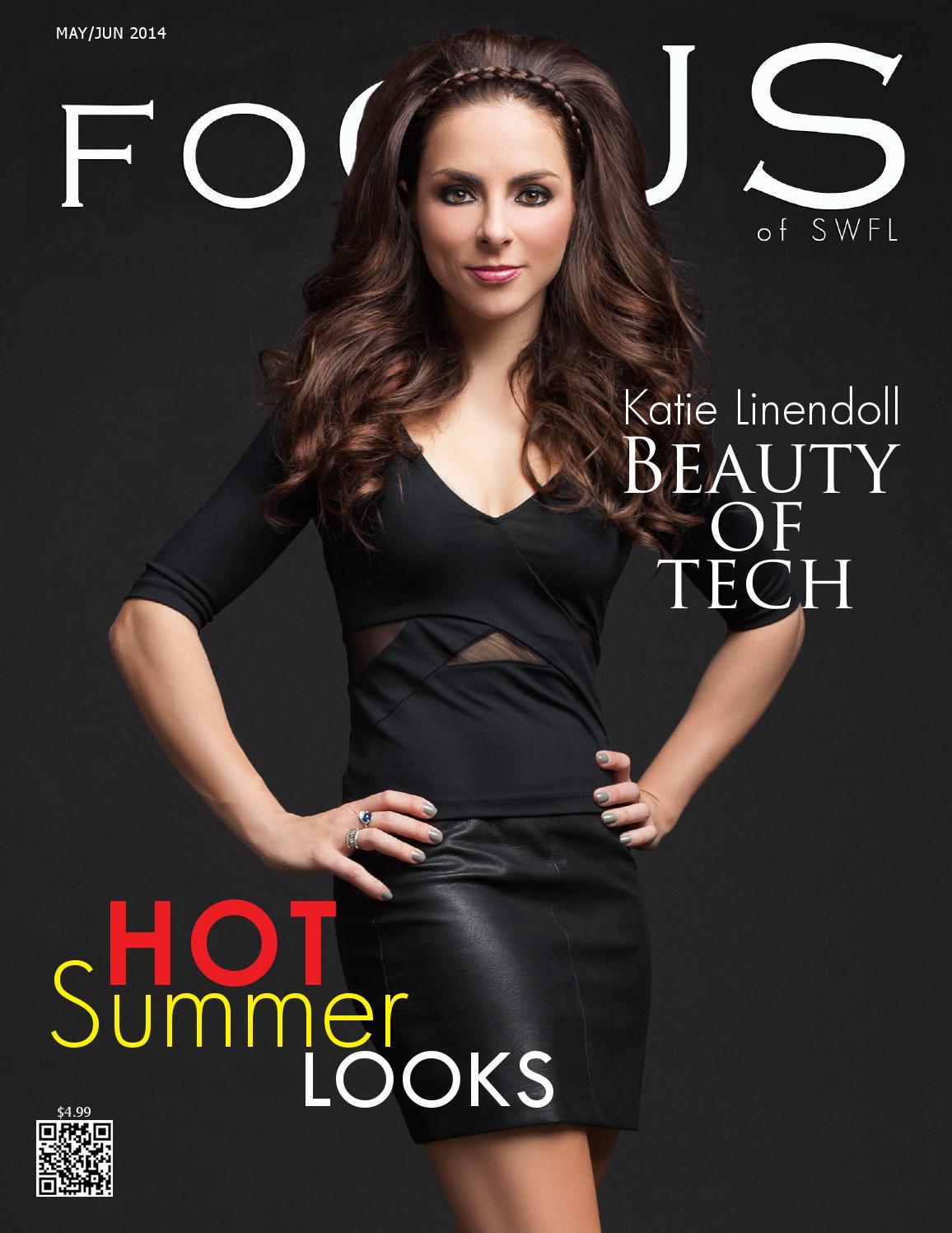 e3b4e7e914a Focus Magazine Hot Summer Looks by Focus Magazine of SWFL - issuu