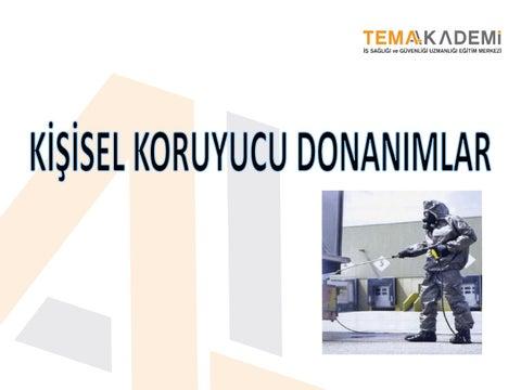 d639c88966b50 Turkish online by Portwest Ltd - issuu