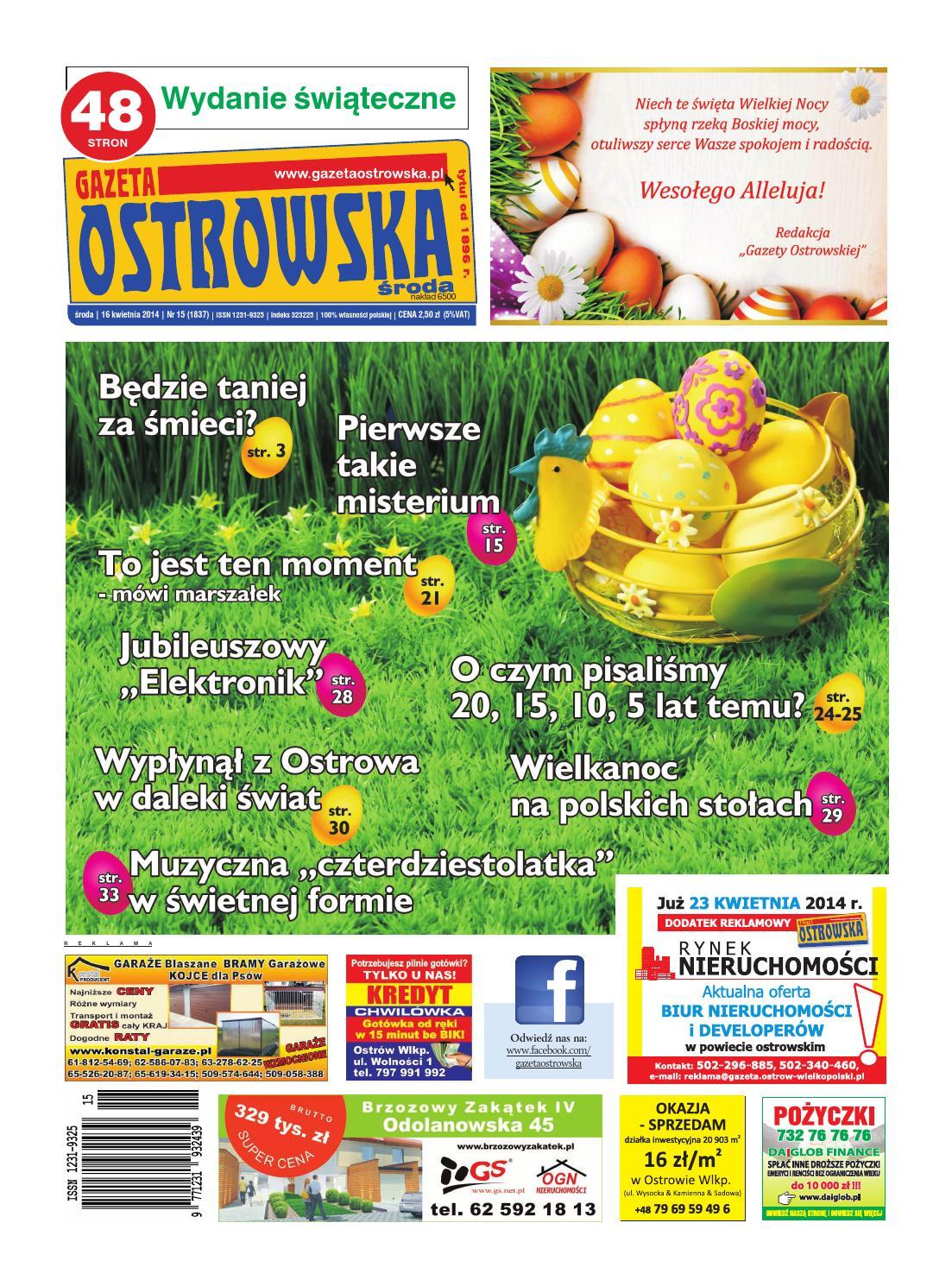 Stoly bar Polska | Gumtree