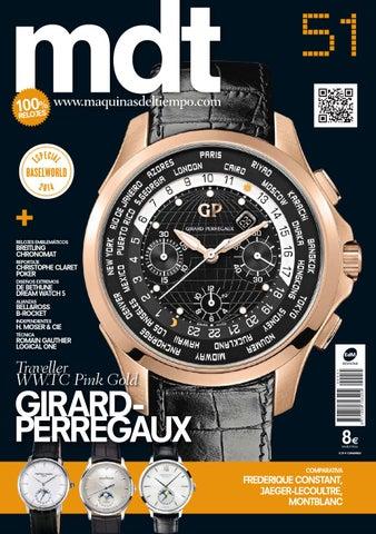 15b9751661a1 mdt 51 by edm revistas - issuu