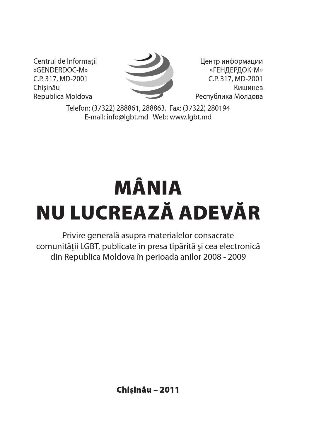 Femei din Șoldănești Moldova