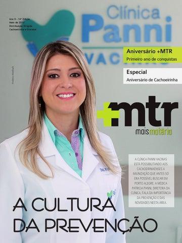 Revista Mais Matéria 14ª edição by TRCOM - issuu 5c6b43d218