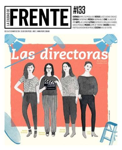 Frente 138 by La semana de Frente - issuu fc2ffdba8ce11