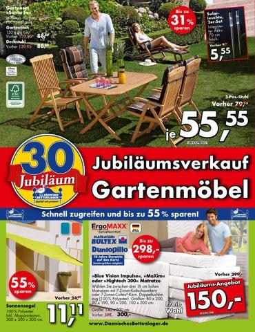 Jysk aktuel by catalogofree - issuu