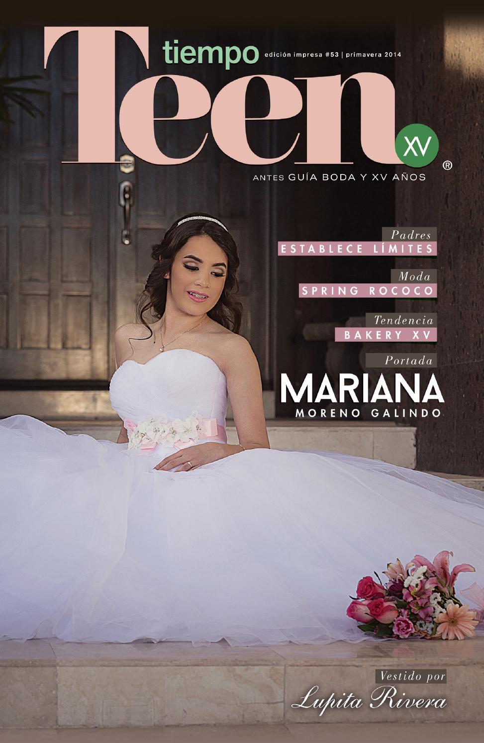 b84717242 Vestidos de novia hermosillo lupita rivera - Vestidos caros 2019