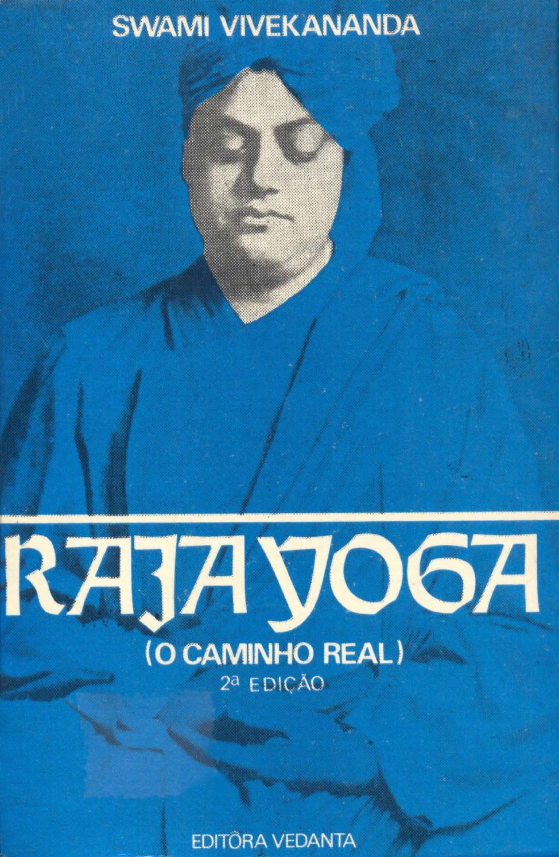 02 Raja Yoga De Swami Vivekananda By Robert Mac Issuu