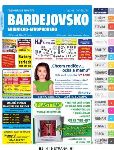 Brazílsky Online Zoznamka
