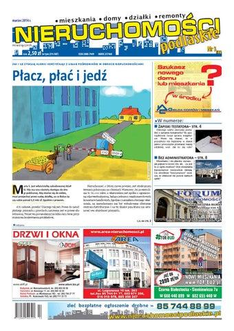 Klub, spotkania i turystyka dla singli | dietformula.net