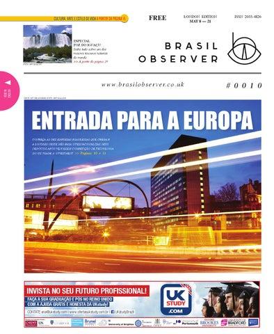 O nosso encontro às cegas (Bianca) (Portuguese Edition)