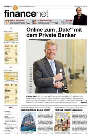 Dating-Standorte fГјr Hochverdiener