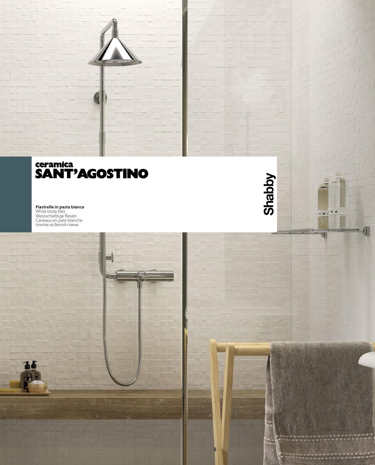 bagno moderno santagostino ~ Comarg.com = Lussuoso Design del Bagno ...
