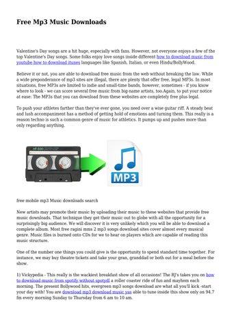 Instamp3 music download site free mp3 music downloader.