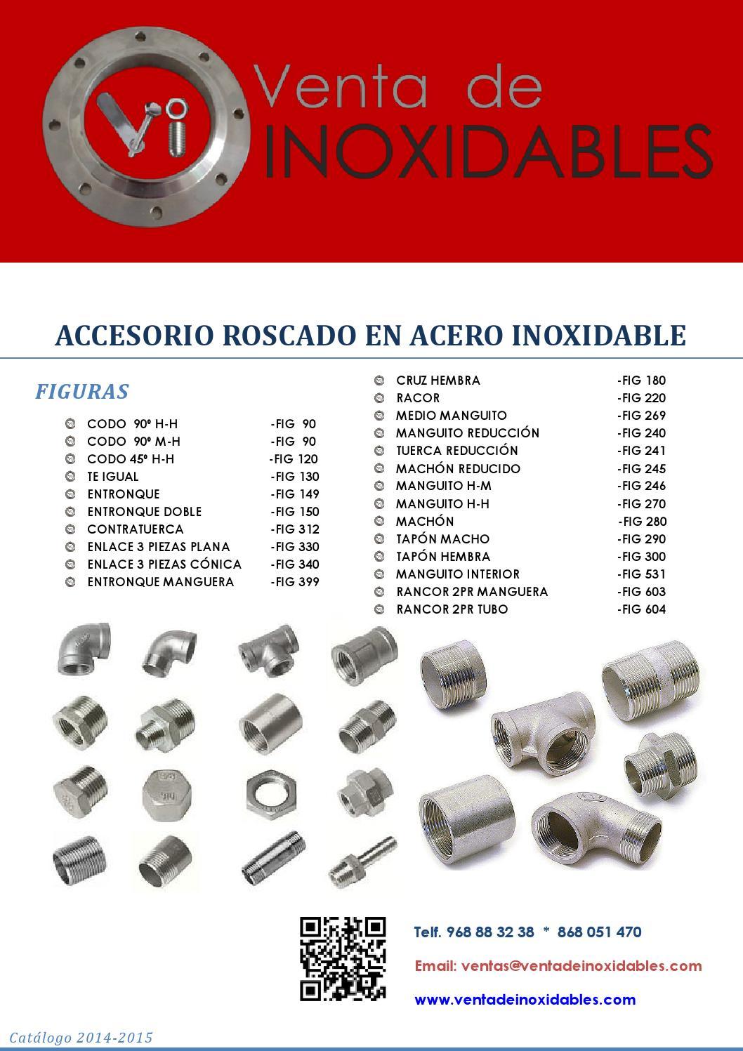 """316 reducción de pezón Roscado BSP Tubería de accesorios de 1//8/"""" a 2/"""" Acero Inoxidable"""