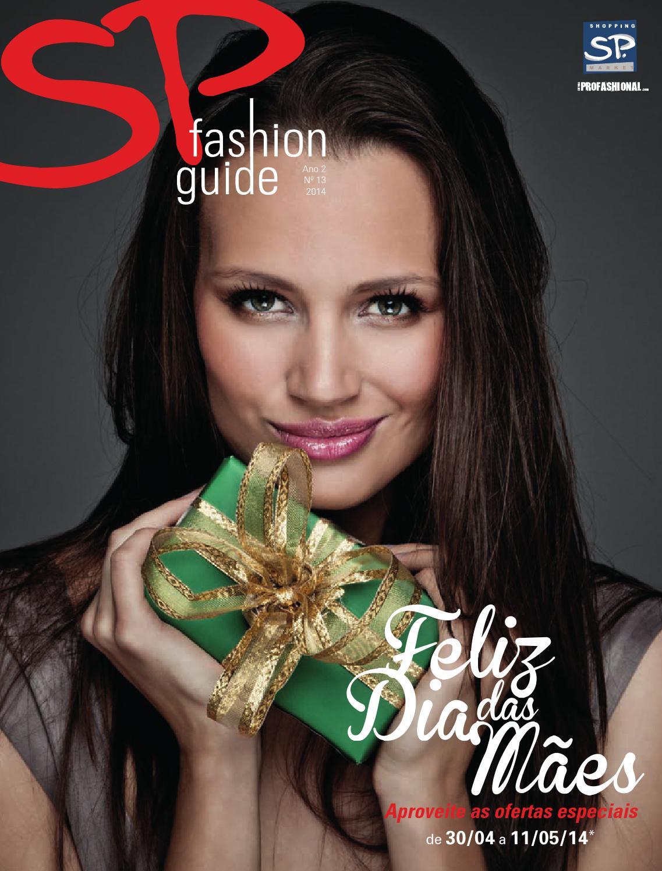 SP Fashion Guide Ed 13 by Profashional Editora - issuu 8da943e33b1