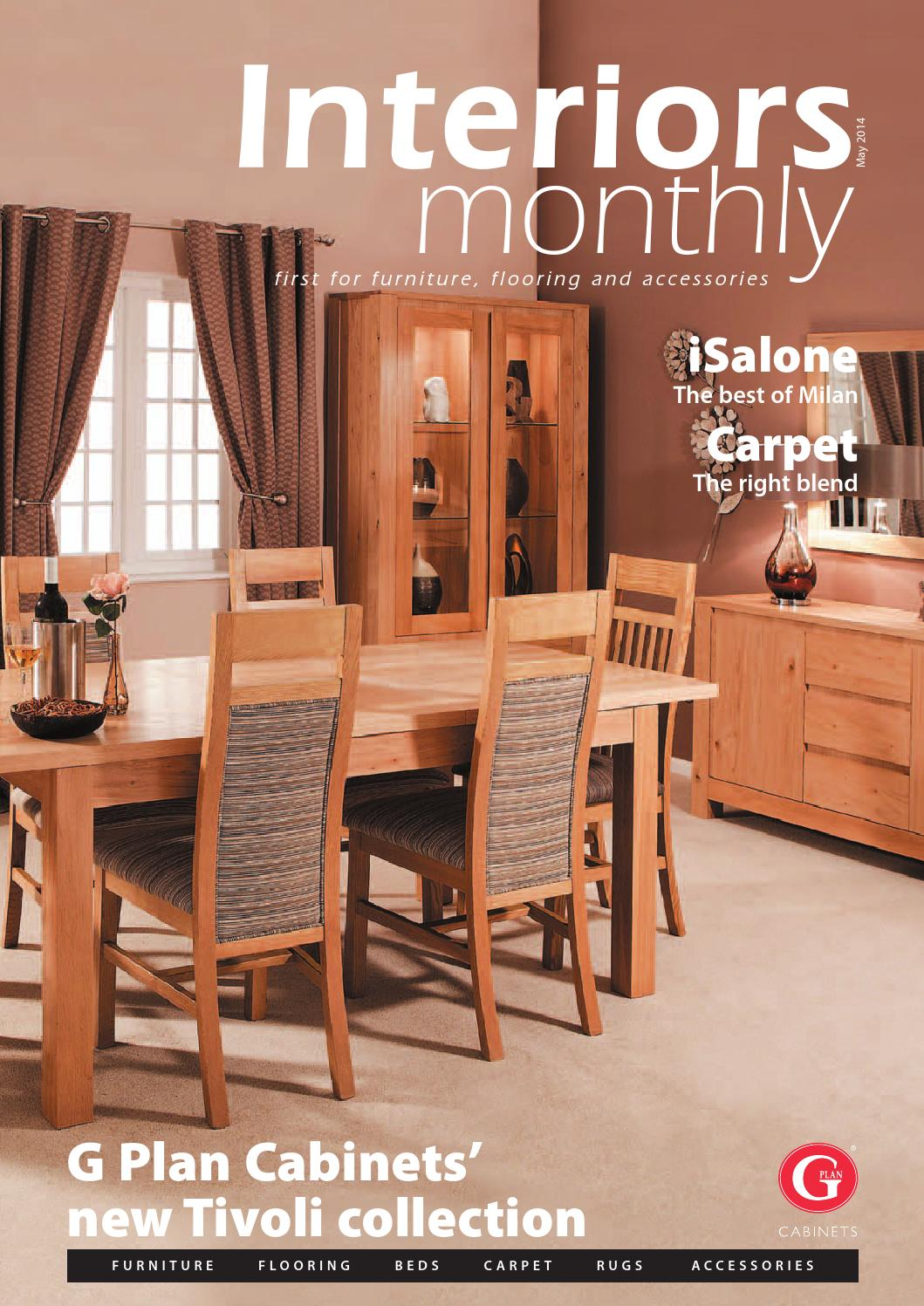 Divani Biggie Best Catalogo.Interiors Monthly May 2014 By Interiors Monthly Issuu