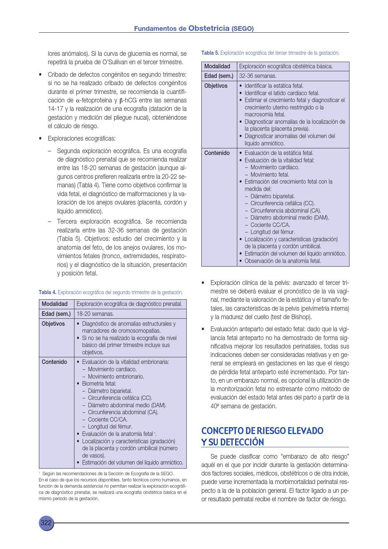 Sego05 by ROSIDEL VALENZUELA - issuu